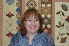 Katrina Hadjimichael Portrait 2