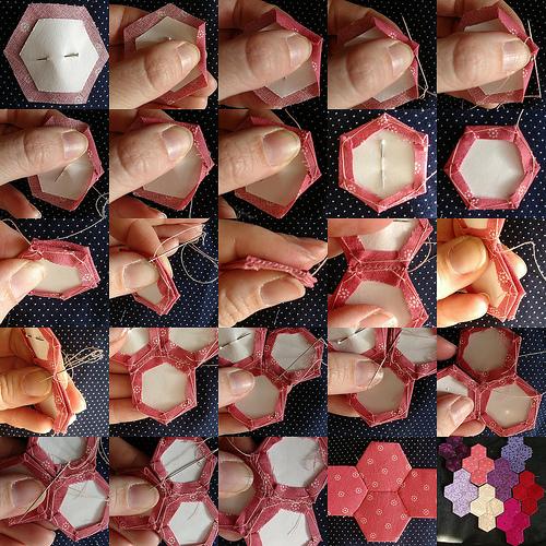 Hexagontutpic